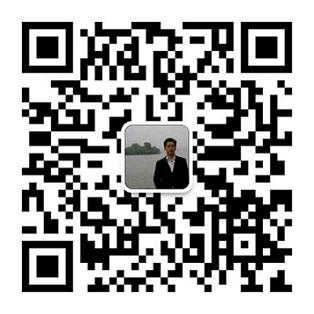 马陆葡萄采摘咨询微信