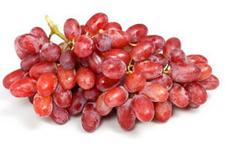 马陆葡萄多少钱一斤?