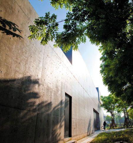 """嘉定马陆镇大裕村:""""马陆葡萄""""的发源地"""
